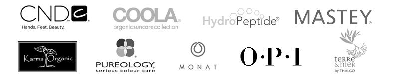 GraceSpa_logos