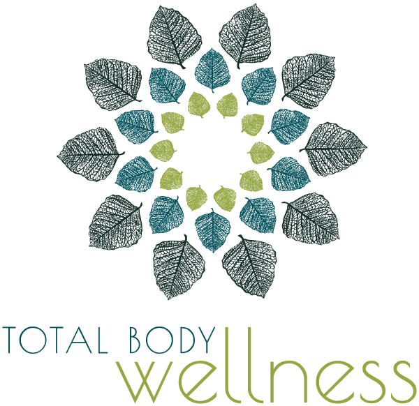 Endermologie_total-body-wellness
