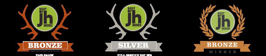 BestOf_WinnerBagdes_Silver_2021_BoJH_Silver